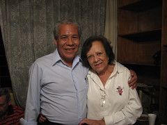 Alberto, Naty (ray_iceman) Tags: family reunion tios vazquez