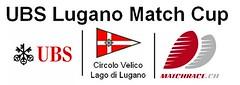 lmclogo