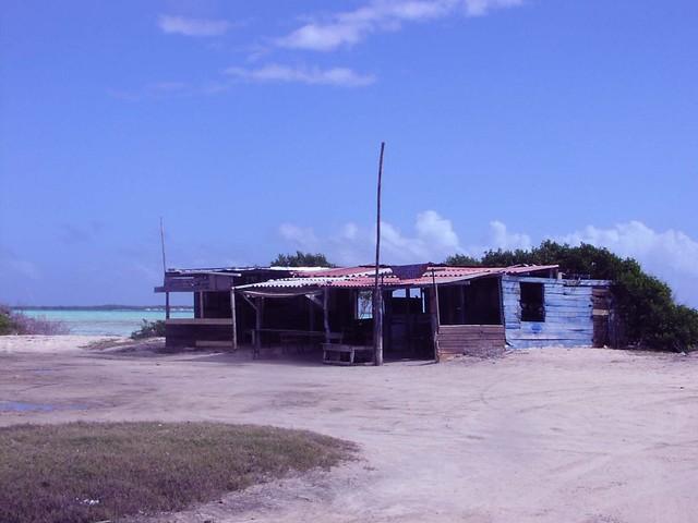 la cabane bleue.jpg