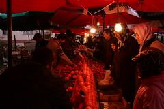 pazaryeri (E-313) Tags: bazaar pazar dzce pazaryeri