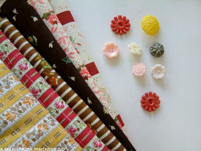 tecidos-e-botoes