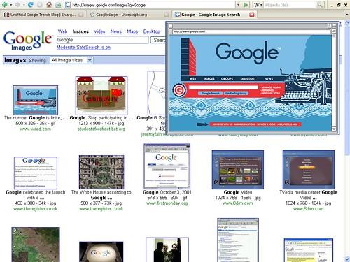 Googlenlarge