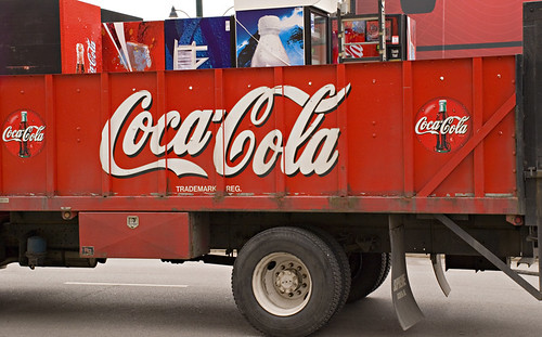 how to cut coke with b12