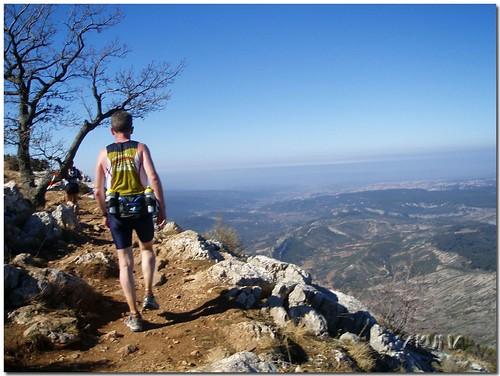 trail de la Sainte Victoire (90)reworked