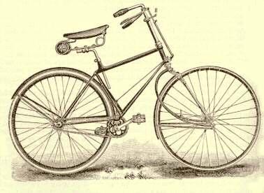bicicleta31