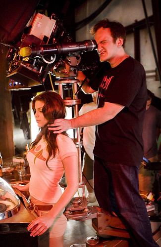 grindhouse_onset_2