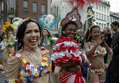 Karneval-05_IGP2517-small