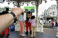 disneyland paris fr (michael_hughes) Tags: souvenirs michael website hughes updated michaelhughes wwwhughesphotographyeu
