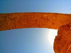 Deserto do Atacama (Bete Wanis) Tags: chile deserto do atacama fotolografia
