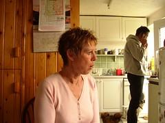 Deirdre (barlborough) Tags: family england sussex casio may2005 exilim exz3 rustington scoopt