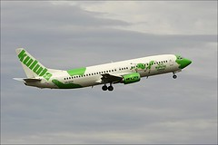 KULULA COM   Case study Mini In Class analysis   HAVING A BIT OF FUN     SouthAfrica TO Social Media marketing and Blogging Case Studies  Chris RawlinsonBlogger   Pilot  English chap etc etc br   www