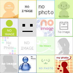 *Quiz* No image , No photo!