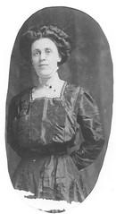 Hendley, Mary Irene Seymour 1899 (mcowens) Tags: mary irene seymour hendley 1881 1968