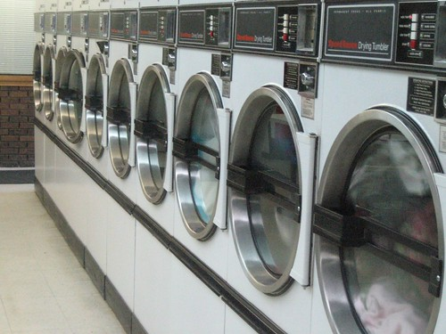 laundromat-of-death2