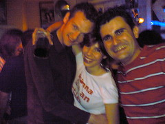 175_29052005(002) (Conall) Tags: