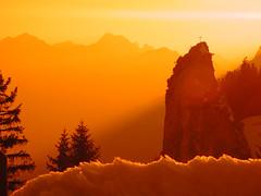 Puerschling (Pixelkids) Tags: winter snow mountains topv111 landscape mosaic 100v10f berge explore pürschling interestingness200 unterammergau i500