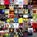 Album of the Week: VIENNA - Ultravox