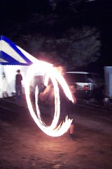 Firetwirling (novakreo) Tags: art night sydney australia newsouthwales firetwirling pc2560 appin blackstump auspctagged benj:in_rot=true benj:rot=0168 benj:cam=dx6490 benj:novakreo=1 benj:moocandidate=1