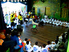 AfroBreak in Action - II (carf) Tags: girls brazil art boys sport brasil kids children hope dance kid community capoeira break child hummingbird traditions esperança social skills folklore philosophy martialarts batizado capoeirabeijaflor breakdance beijaflor afrobreak ecbf