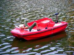 The Fisher (Jair Ribeiro BR) Tags: florence fisher firenze arno liberoliber firenzetag mybestshots
