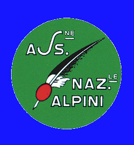 Alpini National Alpini Association | RM.