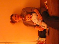 P1010041 (Alexis Perrier) Tags: lucas leonard janne alexis perrier kjaersgaard