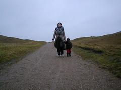 P1010095 (Alexis Perrier) Tags: alexis janne lucas leonard perrier kjaersgaard