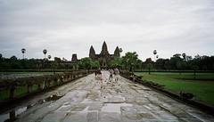Angkor Wat 2001 (54)