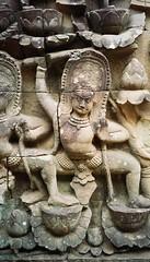 Angkor Wat 2001 (63)