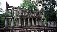 Angkor Wat 2001 (88)