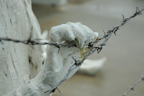 Holocaust Memorial 22