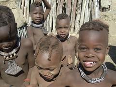 CIMG0387 (Mike&Clare) Tags: 04 namibia himba