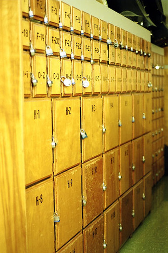 Ideas For Decorating Lockers Ideas For Best Home