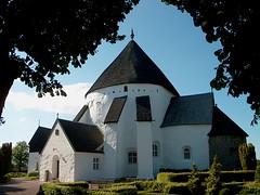 Bornholm, Denmark por MacAllenBrothers