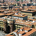 Florence Roofs