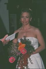 35270005 (mowog74) Tags: wedding victoria oakbay