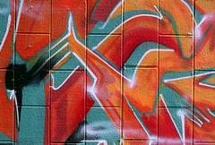 dia_0050 (Eric Hunt.) Tags: graffiti streetart sanfrancisco zz