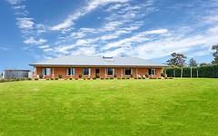 73 Mitchell Road, Lake Albert NSW