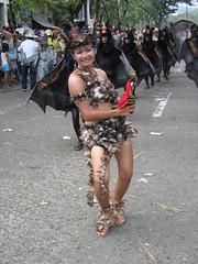 Sinulog Grand Parade 2006 [23] (wantet) Tags: sinulog sinulog2006 stonio streetdancing fiesta festival mardigras cebu sugbo philippines asia pitsior wantet