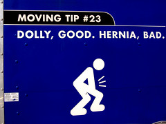 Moving Tip #23 (~db~) Tags: california blue usa la us moving losangeles unitedstates budget socal stickfigure burbank dolly sfv sanfernandovalley hernia laist rentacar