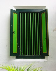 jendela (Farl) Tags: green window colors indonesia java bars muslim central culture security palace jogja lime tradition yogyakarta yogya jogjakarta jawa portals kraton javanese keraton jendela jawatengah jogyakarta jogya
