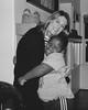 Hugs (beltz6) Tags: mother child hug hugging cbiogont2835 zm people biogonc3528zm