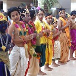 Janmashtami Celebration  (BDR) (11)