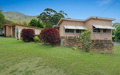 25 Hoschke Road, West Haven NSW
