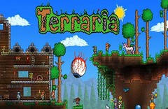 TERRARIA : There is not a huge secret behind the usage of this Hack Tool and most users is doing so. You will finally dominate in every situation you are able to reach inside TERRARIA and compete with all the pro gamers. #generator #iphone #gamecheat #hac (usegenerator) Tags: usegenerator hack cheat generator free online instagram worked hacked