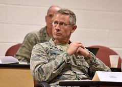 161208-Z-CD688-078 (Chief, National Guard Bureau) Tags: atagschnulo ohionationalguard leaderconference adjutantgeneral crtc gslc meeting military mississippi