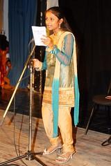 BANNADHA CHITTE Childrens Songs Audio Album Releasing Event Photos (43)