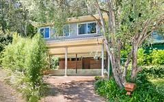 47 Orinda Avenue, North Gosford NSW