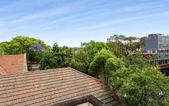 5/34 Morwick Street, Strathfield NSW