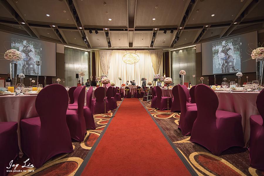 婚攝 台北遠企 遠東大飯店 台北婚攝 婚禮紀錄 婚禮紀實 JSTUDIO_0147